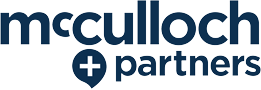 McCulloch + partners